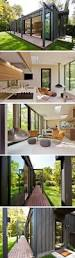 Home Design Courses Bc by Best 25 Container House Design Ideas On Pinterest Container