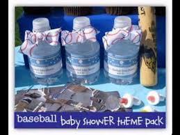 baseball baby shower ideas diy baseball baby shower decorating ideas