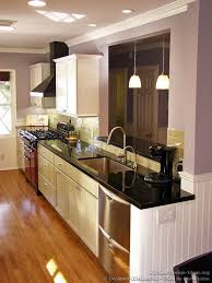 kitchen design ideas org designer kitchens la pictures of kitchen remodels
