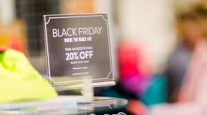 black friday beats sale e commerce tops 5 billion over weekend mobile beats 1 billion