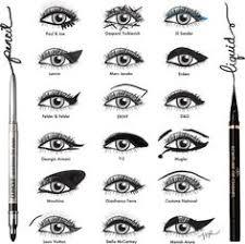 emo black eye makeup tutorial google search