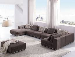 Home Furniture Sofa Set Price U Shaped Sofa Sectional Italian Sofa Set Price In India Picture On