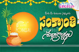 makar sankranti best telugu greetings and wishes quotes all top