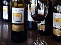 callaway vineyard u0026 winery coming to downtown san diego eater