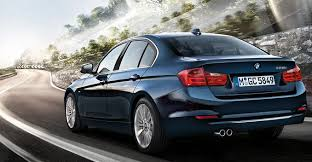 prices for bmw cars where is bmw made cars 2017 oto shopiowa us