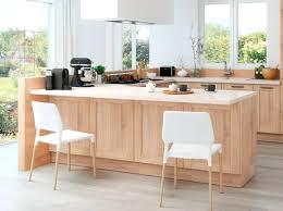 passe plats pour cuisine passe plat cuisine fabulous prix de porte fenetre montpellier with