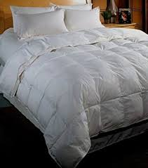 Queen Size Duvet Insert Amazon Com White Down Alternative Comforter Duvet Cover Insert
