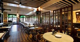 indian restaurants glasgow food restaurant 5 of the best indian restaurants in edinburgh s town scotsman