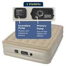 air mattress for sale near me best mattress decoration