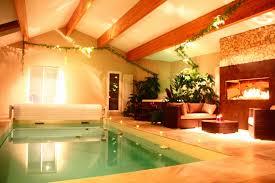 hotel avec dans la chambre belgique 24 nouveau hotel avec dans la chambre belgique hzkwr com
