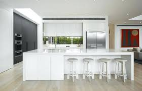 kitchen pics ideas contemporary white kitchen kitchens ideas designs zoeclark co