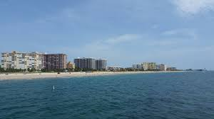 orlando fl luxury vacation rentals tropical escape vacation homes