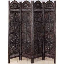 partition furniture accessories enchanting room partition for living room decoration