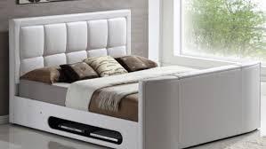 Tv Bed Frames Tv Bed Azure Review Expert Reviews