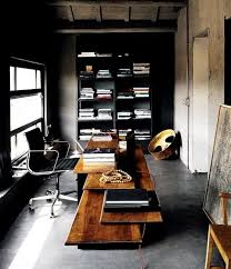 baise aux bureaux les 175 meilleures images du tableau workspaces sur