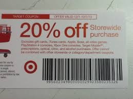 playstation 4 black friday target sale online black friday only target offering coupon for 20 off your next