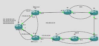 Bgp Route Map by Bgp Route Injection Cisco Support Community