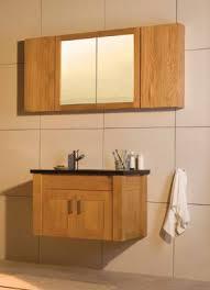 All Wood Bathroom Vanities Solid Wood Cabinet Bathroom Solid Wood Bathroom Vanity 9000 From