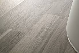 wood look porcelain tile spaces contemporary with choosing