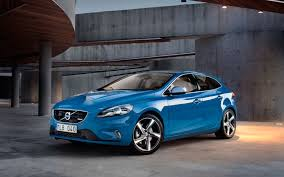 lexus qx30 prezzo report next generation volvo v40 coming to the u s