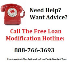 how to get a wells fargo loan modification approved