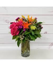 flower delivery dallas dallas florist dallas petals flower shop 214 306 9797