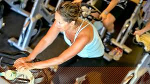 Gyms With Tanning Near Me Best Gyms In Cambridge U0026 Framingham Ma Evolve Fitness