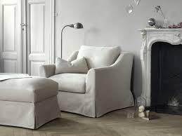 Ikea Slipcovers Custom 42 Best Upholstery Alternative Custom Slipcovers Images On