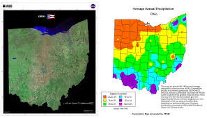 weather map ohio dacula and gwinnett county weather climate summaries for our 50
