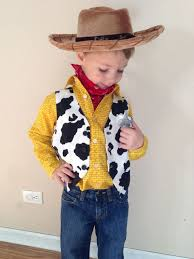 Woody Halloween Costume 4t 33 Woody Costume Images Woody Costume Toy