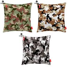 online get cheap camouflage chair covers aliexpress com alibaba