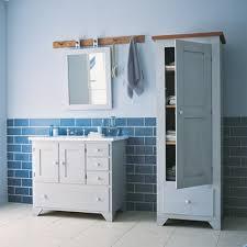 Bathroom Storage Cupboards Bathroom Storage Ideas Bathroom Solutions