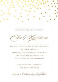wedding invitations walmart walmart stationery shop wedding invitations