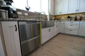 home depot unfinished base cabinets cheap base cabinets for kitchen unfinished kitchen base cabinets