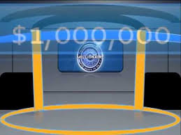 who wants to be a millionaire powerpoint v4 youtube