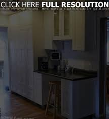 solid wood kitchen cabinets ikea solid wood kitchen cabinets ikea prom dresses and beauty