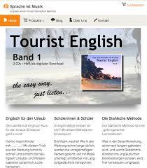 web design lernen digitale downloadprodukte webdesign aus stuttgart tress
