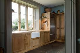 wood kitchen cabinets uk custom made rustic kitchens with character bath bespoke