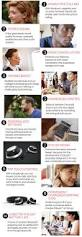 best 25 noise cancelling headset ideas on pinterest noise