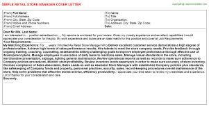 customer service objective resume scarlet letter essay assignment