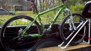 most popular ways to transport your bike safely velosurance