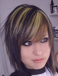Images Of Girls Hairstyle by Short Hairstyles For Tween Girls Women Medium Haircut