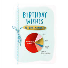 birthday ecards for him birthday cards for him collection s papeterie greeting