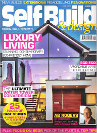 Interior Design Magazines by Home Interior Magazine Home Design Home Design Magazines Home