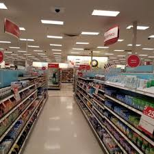 target to have fully stocked bar on black friday target 23 reviews department stores 8120 university city