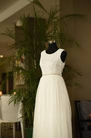 Affordable Wedding Gowns My Rtw Wedding Gown Search And Finding The One Mommy Practicality