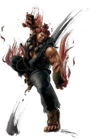 The Dragonball Saga Images?q=tbn:ANd9GcT36Pvkwl25QssUumT5HurI9z-ieCL4wKhW80yIQnDqCO-TmcpgoQ