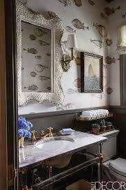 1930s bathroom bathroom lighting 1930s bathroom lighting decoration ideas cheap