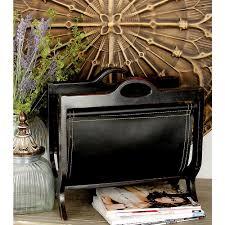 home decorators magazine home decorators collection magazine racks decorative storage