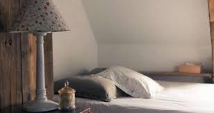 chambre d hote londres pas cher chambre d hote londres pas cher votre htel de rve londres with